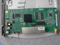 Asus WL-550gEb
