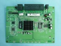Belkin F5D7230-4 v3000 FCC i