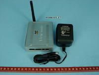 Viewsonic WAPBR-100 FCC a
