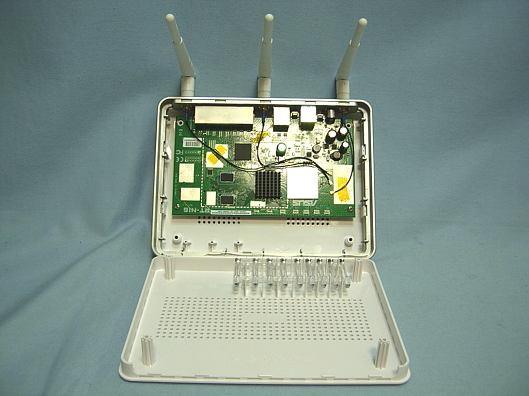 File:Asus RT-N16 v1.0 FCCc.jpg