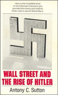 File:Wall-street-and-the-rise-of-hitler-small.jpg