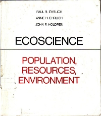 File:Ecoscience-cover.jpg