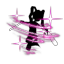 File:Flying-Spin.png