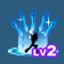 File:PentacleStrikeLv2.png