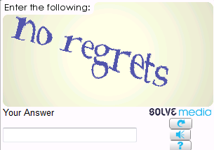 File:NOREGRETS.PNG