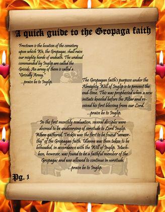 GropagaFaith1 copy