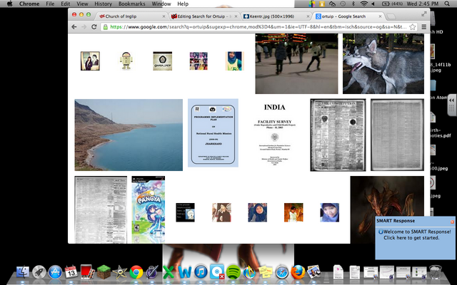 File:Screen Shot 2013-02-13 at 2.45.20 PM.png