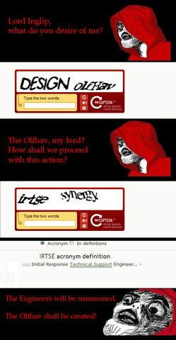 File:Design the Olfhav.png