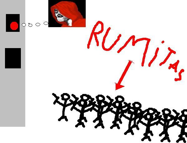 File:Rumitas.jpg