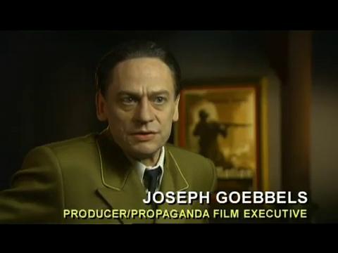 File:Joseph Goebbels aka the Producer and Propaganda film executive.jpg