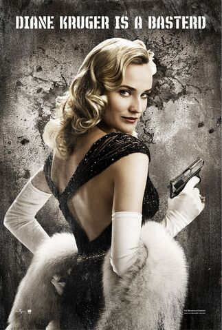 File:Diane Kruger is a Basterd.jpg