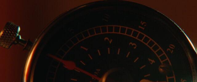 File:The bomb detonator reaches zero.jpg