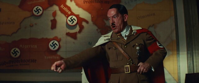 File:Inglourious Basterds Hitler stretches his hand.jpg