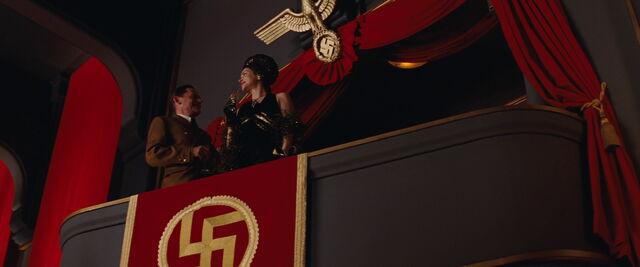 File:Goebbels and Francesca in the opera box.jpg
