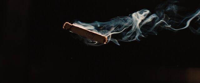 File:Marcel's cigarette.jpg