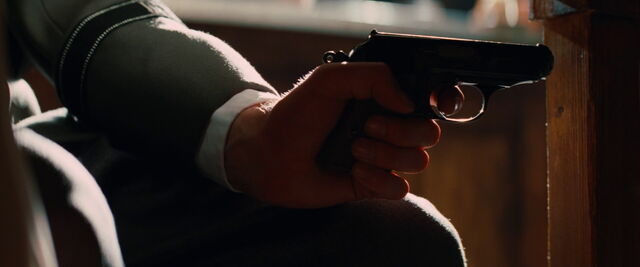 File:Hicox and his Walther PPK.jpg