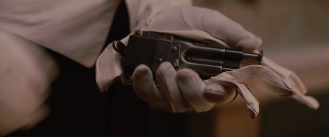 File:Donny's Glove Pistol.jpg