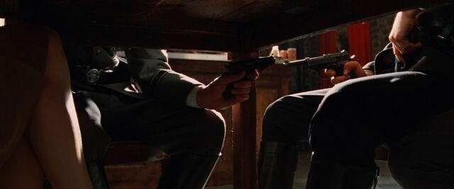 File:Archie Hicox and Hellstrom's guns.jpg
