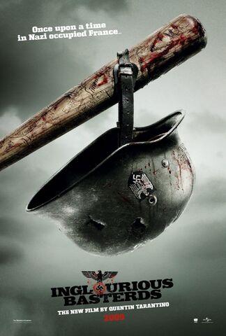 File:Inglorious Basterds Bear Jew's bat poster.jpg