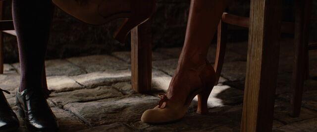 File:Bridget von Hammersmark crossed legs.jpg