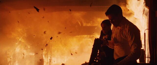 File:Donny and Omar reload their guns.jpg