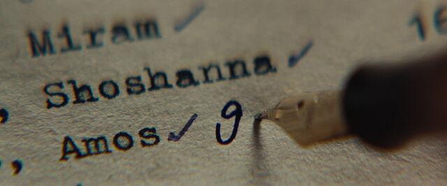 File:Landa writes with his fountain pen.jpg