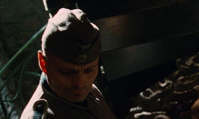 File:Landa's adjutant.jpg