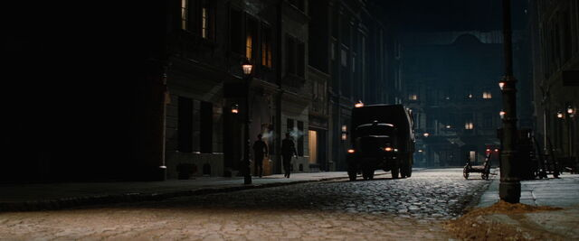 File:Landa's Truck through Paris at night.jpg
