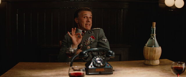File:Hans Landa nine.jpg