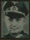 File:Gestapo officer 12.jpg
