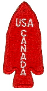 File:Shoulder patch of the 1st Special Service Force.jpg