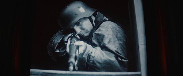 File:Zoller fires him Karabiner 98k.jpg