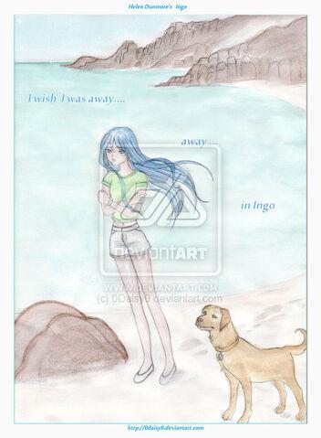 File:INGO Sapphire by 0Daisy0.jpg