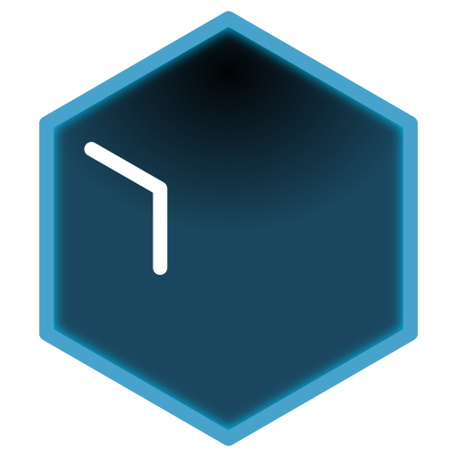 File:Old Glyph.png