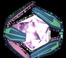 Portal Shield