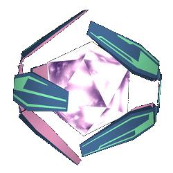 PortalShieldCommon.png
