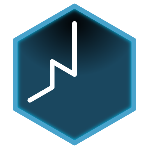 Chase Glyph