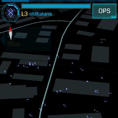 Samsung Galaxy S4 (immersive)