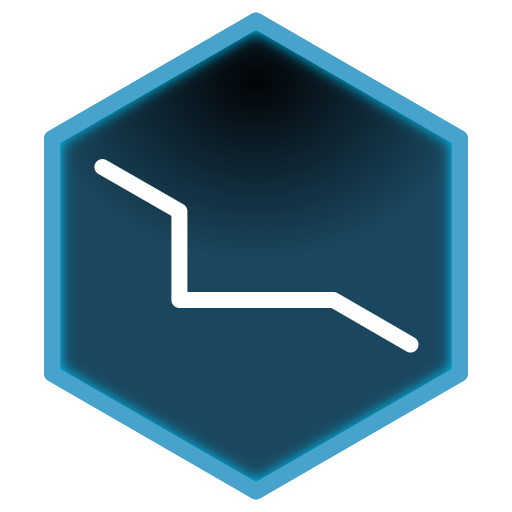 Consequence Glyph
