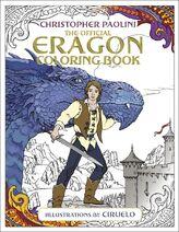 Eragon-coloring-book-cover-768x994