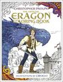 Eragon-coloring-book-cover-768x994.jpg