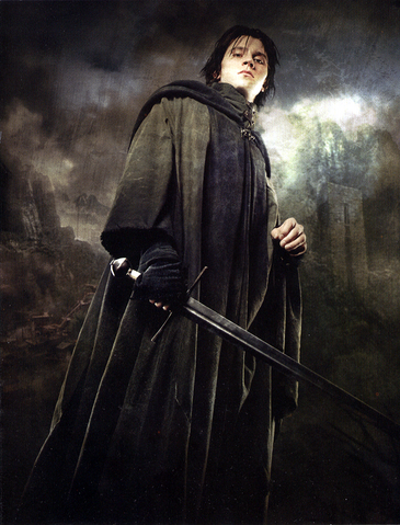 File:Murtagh.png