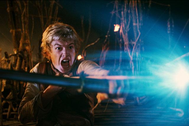 File:Eragon Brisingr Bow.jpg