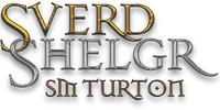 Sverd Shelgr