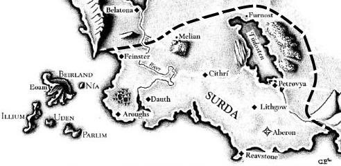 File:Surda new border.png