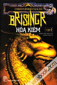 File:Vietnamese Brisingr (part 1).jpg