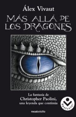 Mas alla de los dragones