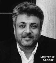 Lawrence Konner