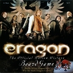 Eragon board game 2