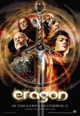 Eragon 2 Film Stream Deutsch